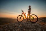 Active life /