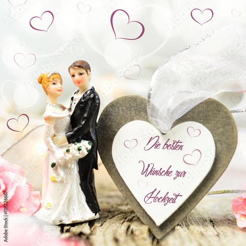 Hochzeitsgrüße Video Ideen : die 20 besten ideen hochzeit gr e hochzeitskarten ~ Yuntae.com Dekorationen Ideen