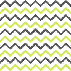Chevron abstract pattern
