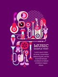 Musical Machine