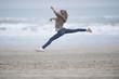 salto al mare