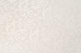 Fabric silk texture, creamy, pale beige - 138414061