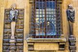 Florenz, Palazzo Valori-Altoviti
