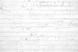 Helle Steinwand grau weiß - 138670485
