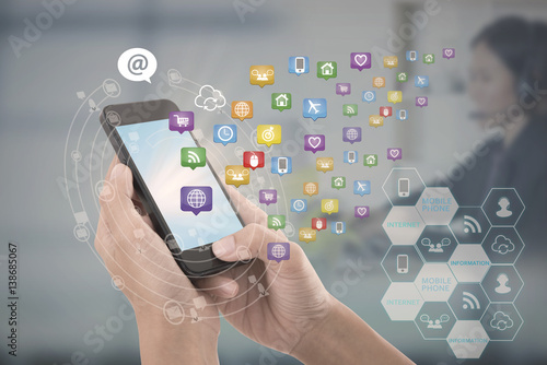 touch free phone technology We develop award winning apps for ios, android, macos, windows phone devices our educational apps can make any class interesting and engaging.