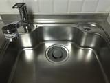 キッチンクリーニング - 138699800