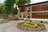 Palace of Sheki Khans - 138701225