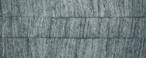 Fototapeta coquina, old wall of limestone, web banner, abstract background