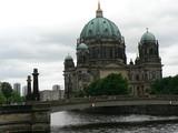 bundesverwaltungsgericht berlin