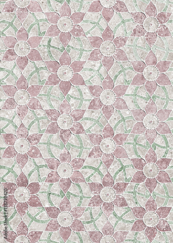 Pattern - 138798420