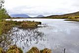 Lac du Connemara