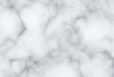 Marmor Struktur Textur Hintergrund