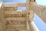 Acropolis of Athens - Greece -