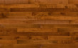 Wood flooring pattern for background texture or interior design element