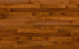 Wood flooring pattern for background texture or interior design element - 139009070