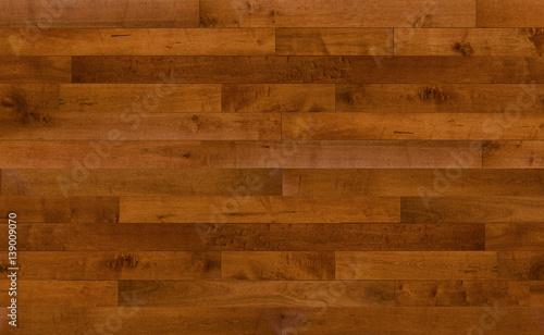 Drewniany podłoga wzór dla tło tekstury lub projekta wewnętrznego elementu