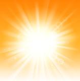 sunlight - 139154648