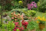 Garten 723