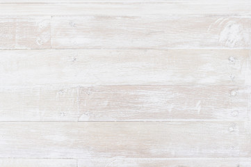 old vintage wood texture background