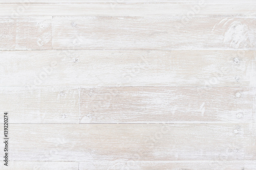 old vintage wood texture background