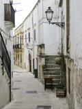 CEGLIE MESSAPICA - Puglia - Italia