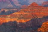 Powell Point, Grand Canyon National Park, Arizona