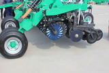 agricultural machinery harrow discs