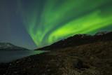 Nordlicht / Polarlicht - Northern Light - Aurora borealis