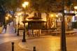 聖オーガスティン広場