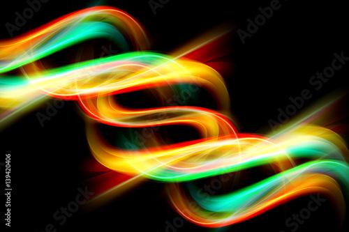 disene-elementos-de-moda-para-tarjetas-sitios-web-fondos-de-pantalla-presentaciones-arte-moderno-de-ondas-brillantes-de-oro-marron-fondo-de-efecto-de-patron-borroso-plantilla-grafica-creativa-abstracta-estilo-de-negocios-decorativo