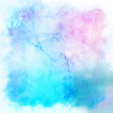 Watercolour background - 139448671