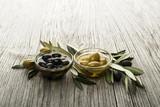 Olive oil - 139565289