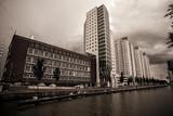 Rotterdam - Wijnhaven