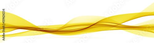 Sarı Hayal Çizgiler