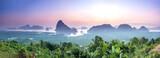 Island Thailand - 139637498