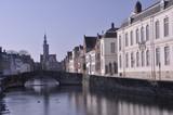 Antiguo Bruges