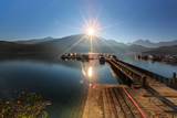 Sun Moon Lake,Taiwan