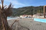 Riva Trigoso