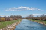 canale d'acqua