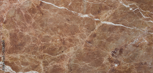 Brown Vein Marble Stone