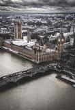 London City anno 2017