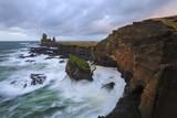 Costiera Ovest dell'Islanda