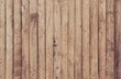 Wooden Wall Photo Backdrop
