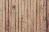 Wooden Wall Photo Backdrop - 139866460