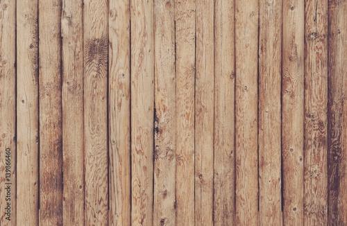 Drewniane ściany zdjęcie tła