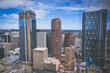 Calgary landmarks