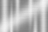 metal texture background - 139903293