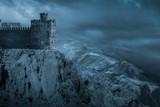 Dark Castle - 139942232