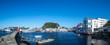Quadro Norwegen - Ålesund
