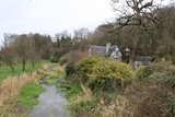 Tudor Style Spa House Mallow County Cork Ireland